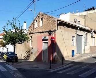Alicante,Alicante,España,1 Dormitorio Bedrooms,1 BañoBathrooms,Casas,15693