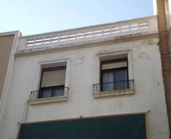 Elche,Alicante,España,9 Bedrooms Bedrooms,3 BathroomsBathrooms,Casas,15717