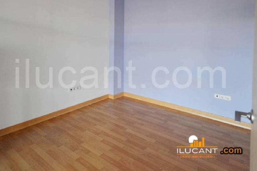 Alicante,Alicante,España,1 BañoBathrooms,Local comercial,15733