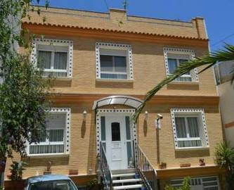 Villena,Alicante,España,4 Bedrooms Bedrooms,4 BathroomsBathrooms,Casas,15781