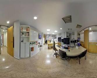 Villena, Alicante, España, 5 Bedrooms Bedrooms, ,2 BathroomsBathrooms,Local comercial,Venta,15786