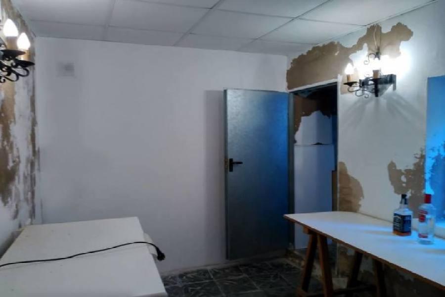 Sax,Alicante,España,3 Bedrooms Bedrooms,1 BañoBathrooms,Casas,15791