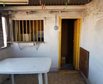 Villena,Alicante,España,4 Bedrooms Bedrooms,1 BañoBathrooms,Casas,15807