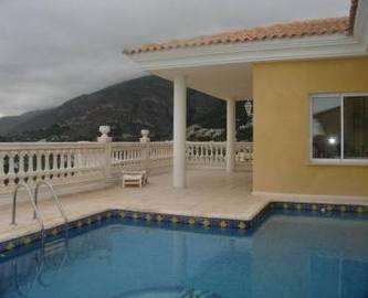Altea,Alicante,España,5 Bedrooms Bedrooms,5 BathroomsBathrooms,Casas,15985