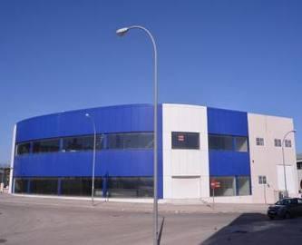Finestrat,Alicante,España,1 Dormitorio Bedrooms,1 BañoBathrooms,Local comercial,16026