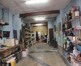 Benidorm,Alicante,España,Local comercial,16090