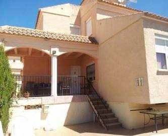 La Nucia,Alicante,España,4 Bedrooms Bedrooms,2 BathroomsBathrooms,Casas,16109