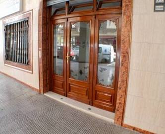 Benidorm,Alicante,España,2 BathroomsBathrooms,Local comercial,16126