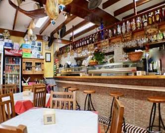 Benidorm,Alicante,España,2 BathroomsBathrooms,Local comercial,16157