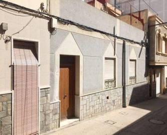 Santa Pola,Alicante,España,Casas,16486