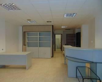 Alicante,Alicante,España,1 BañoBathrooms,Local comercial,16493