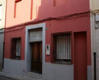 Pedreguer,Alicante,España,4 Bedrooms Bedrooms,1 BañoBathrooms,Casas,16522