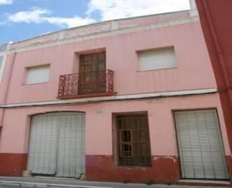 Pedreguer,Alicante,España,3 Bedrooms Bedrooms,1 BañoBathrooms,Casas,16525