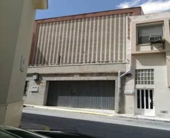 Pedreguer,Alicante,España,Local comercial,16526