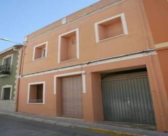 Pedreguer,Alicante,España,3 Bedrooms Bedrooms,1 BañoBathrooms,Casas,16529