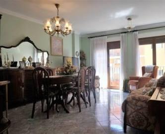 Dénia,Alicante,España,3 Bedrooms Bedrooms,2 BathroomsBathrooms,Casas,16552