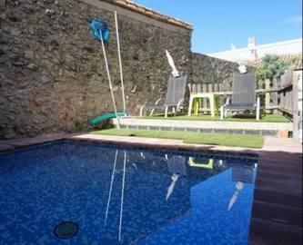 Sanet y Negrals,Alicante,España,2 Bedrooms Bedrooms,2 BathroomsBathrooms,Casas,16578