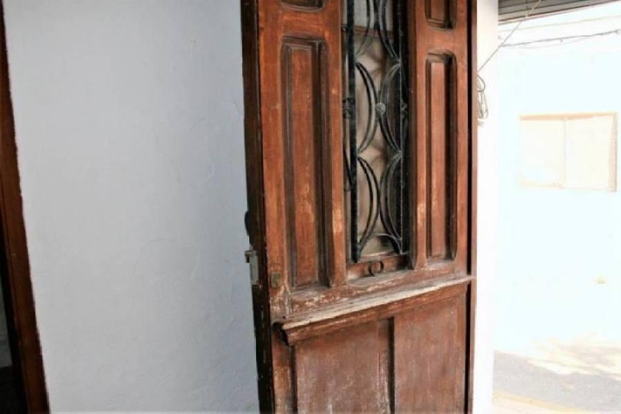 Dénia,Alicante,España,3 Bedrooms Bedrooms,1 BañoBathrooms,Casas,16584