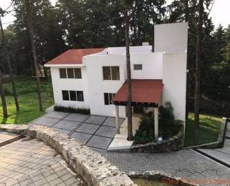 Lerma,Estado de Mexico,México,3 Habitaciones Habitaciones,3 BañosBaños,Casas,2408