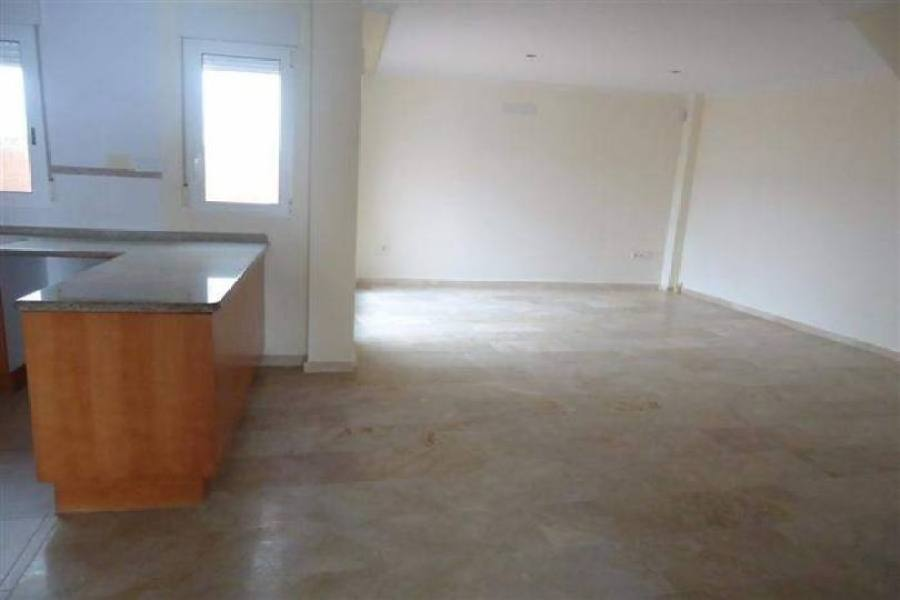Els Poblets,Alicante,España,4 Bedrooms Bedrooms,2 BathroomsBathrooms,Chalets,16788