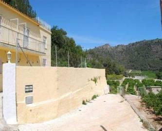 Adsubia,Alicante,España,2 Bedrooms Bedrooms,2 BathroomsBathrooms,Chalets,16801