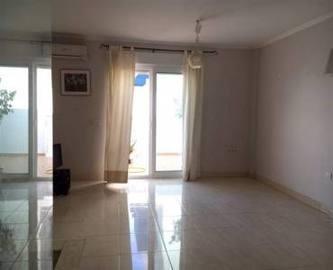 Beniarbeig,Alicante,España,3 Bedrooms Bedrooms,2 BathroomsBathrooms,Chalets,16803