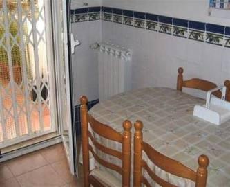 Ondara,Alicante,España,4 Bedrooms Bedrooms,3 BathroomsBathrooms,Chalets,16822