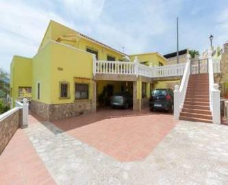 Tormos,Alicante,España,6 Bedrooms Bedrooms,3 BathroomsBathrooms,Chalets,16894