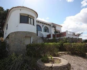 Benidoleig,Alicante,España,3 Bedrooms Bedrooms,2 BathroomsBathrooms,Chalets,16899