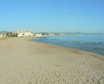 Dénia,Alicante,España,8 Bedrooms Bedrooms,4 BathroomsBathrooms,Chalets,16911