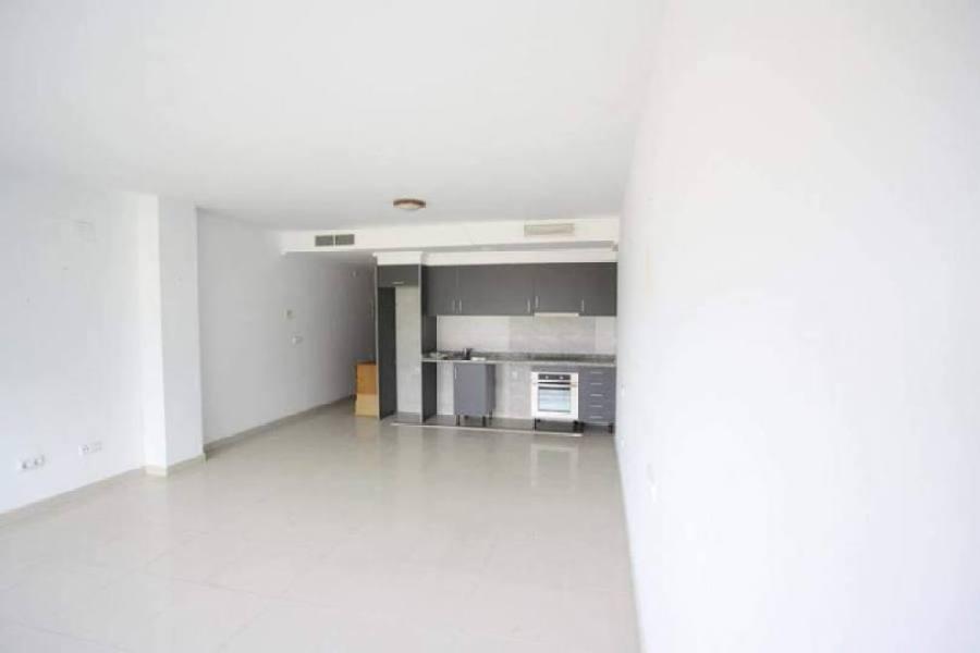 El Verger,Alicante,España,1 Dormitorio Bedrooms,1 BañoBathrooms,Cocheras,16921