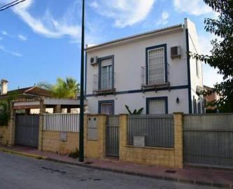 Dénia,Alicante,España,2 Bedrooms Bedrooms,2 BathroomsBathrooms,Chalets,16970
