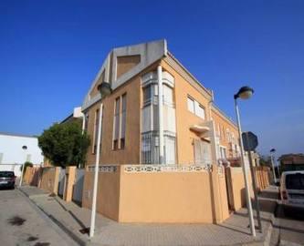 Ondara,Alicante,España,4 Bedrooms Bedrooms,2 BathroomsBathrooms,Chalets,17054