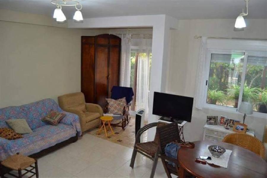 Dénia,Alicante,España,3 Bedrooms Bedrooms,2 BathroomsBathrooms,Chalets,17060