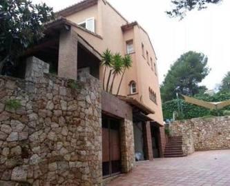 Dénia,Alicante,España,5 Bedrooms Bedrooms,4 BathroomsBathrooms,Chalets,17153