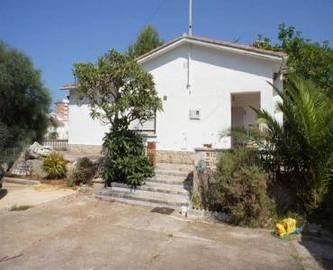 Dénia,Alicante,España,3 Bedrooms Bedrooms,1 BañoBathrooms,Chalets,17357