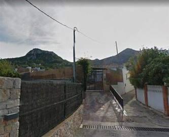 Pego,Alicante,España,4 Bedrooms Bedrooms,4 BathroomsBathrooms,Chalets,17382