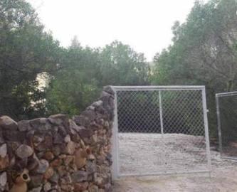 Llíber,Alicante,España,4 Bedrooms Bedrooms,2 BathroomsBathrooms,Chalets,17385