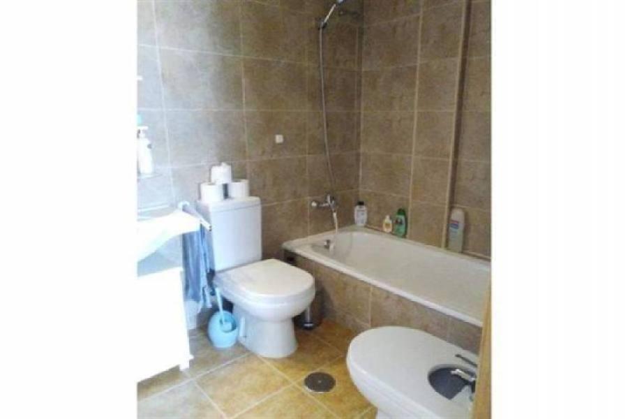 Gata de Gorgos,Alicante,España,3 Bedrooms Bedrooms,3 BathroomsBathrooms,Chalets,17410