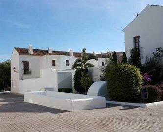 Dénia,Alicante,España,3 Bedrooms Bedrooms,4 BathroomsBathrooms,Chalets,17437