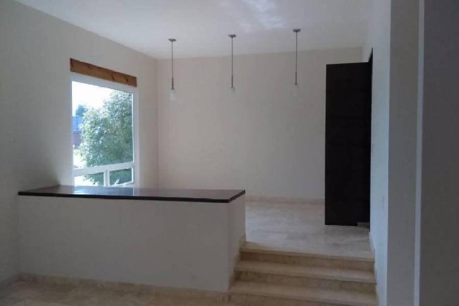 Metepec,Estado de Mexico,México,3 Habitaciones Habitaciones,3 BañosBaños,Casas,2490