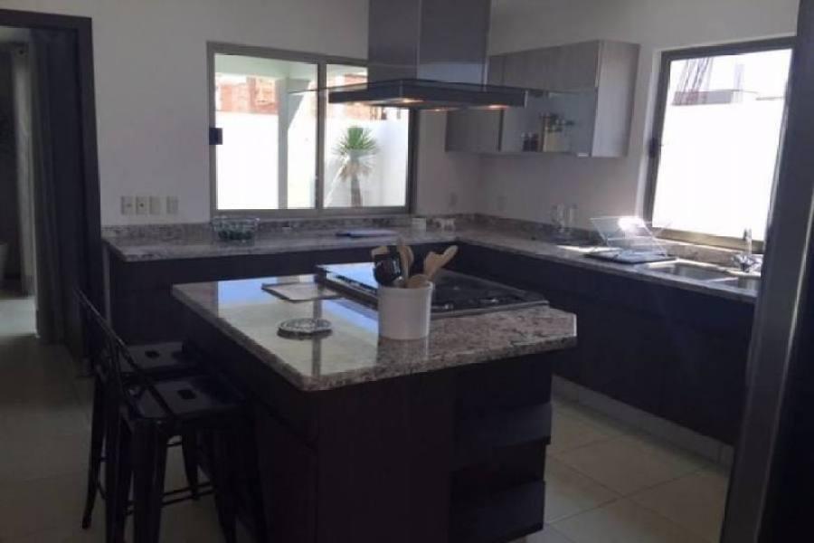 Metepec,Estado de Mexico,México,3 Habitaciones Habitaciones,3 BañosBaños,Casas,2491