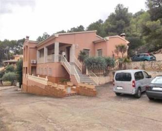 Pedreguer,Alicante,España,6 Bedrooms Bedrooms,3 BathroomsBathrooms,Chalets,17493