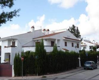 Alfaz del Pi,Alicante,España,4 Bedrooms Bedrooms,3 BathroomsBathrooms,Chalets,17561