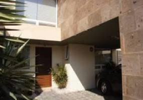Ocoyoacac,Estado de Mexico,México,3 Habitaciones Habitaciones,3 BañosBaños,Casas,2515