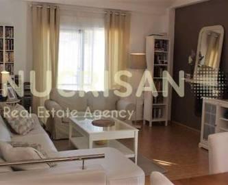 Mutxamel,Alicante,España,4 Bedrooms Bedrooms,2 BathroomsBathrooms,Chalets,17750