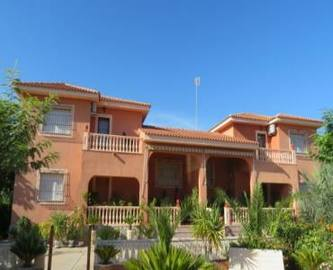 Mutxamel,Alicante,España,8 Bedrooms Bedrooms,2 BathroomsBathrooms,Chalets,17846