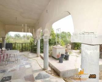 San Vicente del Raspeig,Alicante,España,5 Bedrooms Bedrooms,1 BañoBathrooms,Chalets,17854