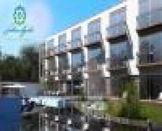Pilar,Buenos Aires,Argentina,1 Dormitorio Habitaciones,1 BañoBaños,Casas,Saravi,2652