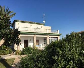 Elche,Alicante,España,4 Bedrooms Bedrooms,6 BathroomsBathrooms,Chalets,19104